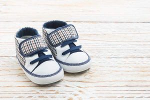 podologue pediatrique chaussure pour bebe